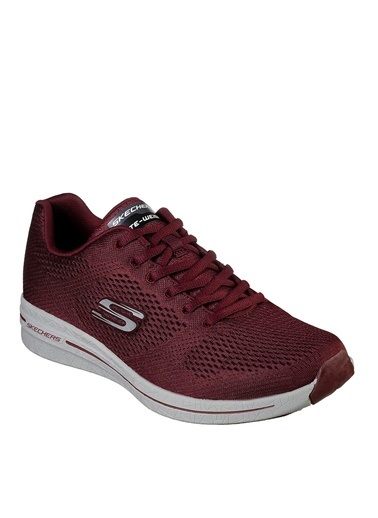 Skechers Sneakers Bordo